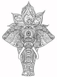 lotus-and-elephant-for-website